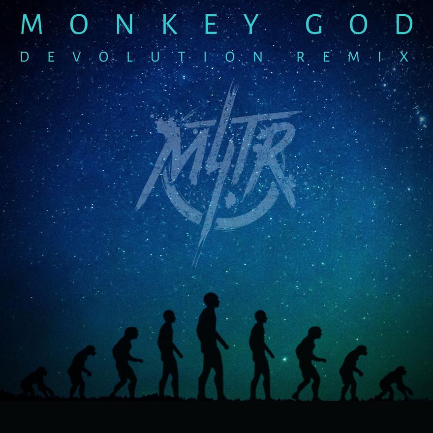 Monkey God Devolution 2020 Thumbnail.jpg