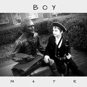 BOY.jpg