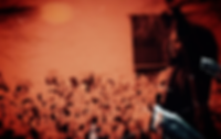Abu Jibran - Indie, Alternative Singer-Songwriter
