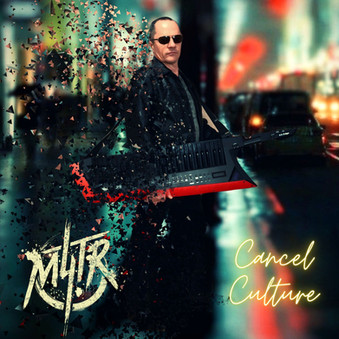 Cancel Culture EP Thumbnail.jpg
