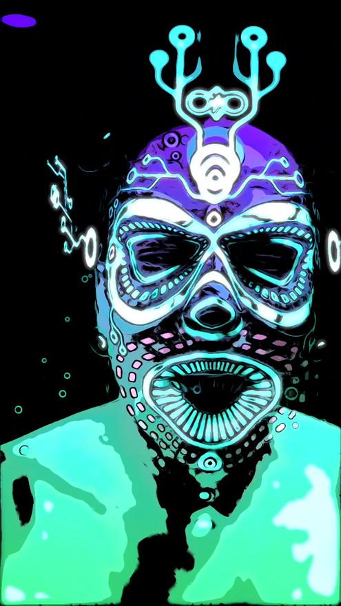 Monkey God Mask v1.mp4