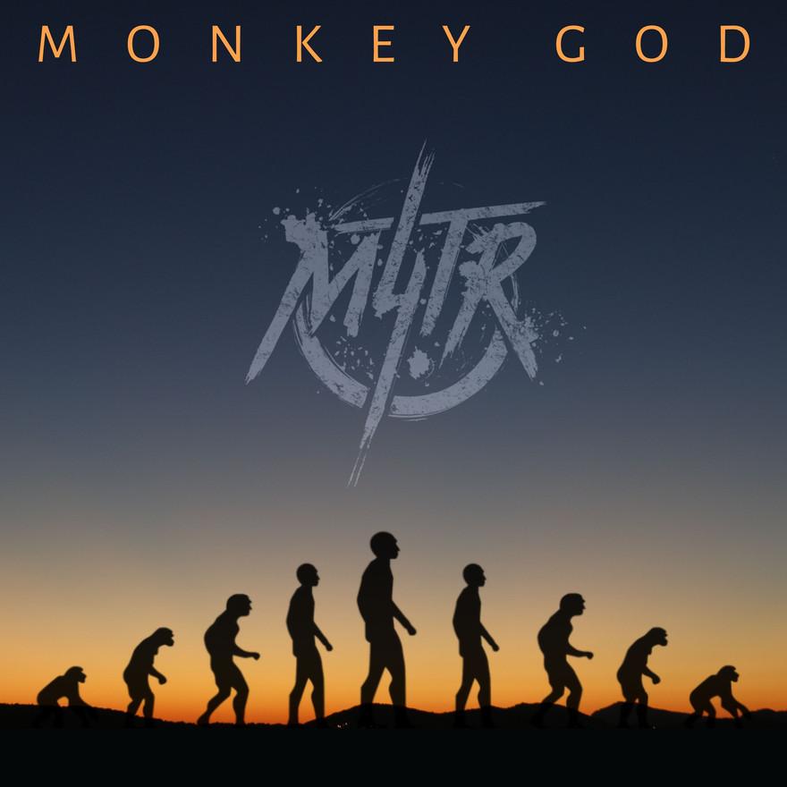 Monkey God 2020 Thumbnail.jpg