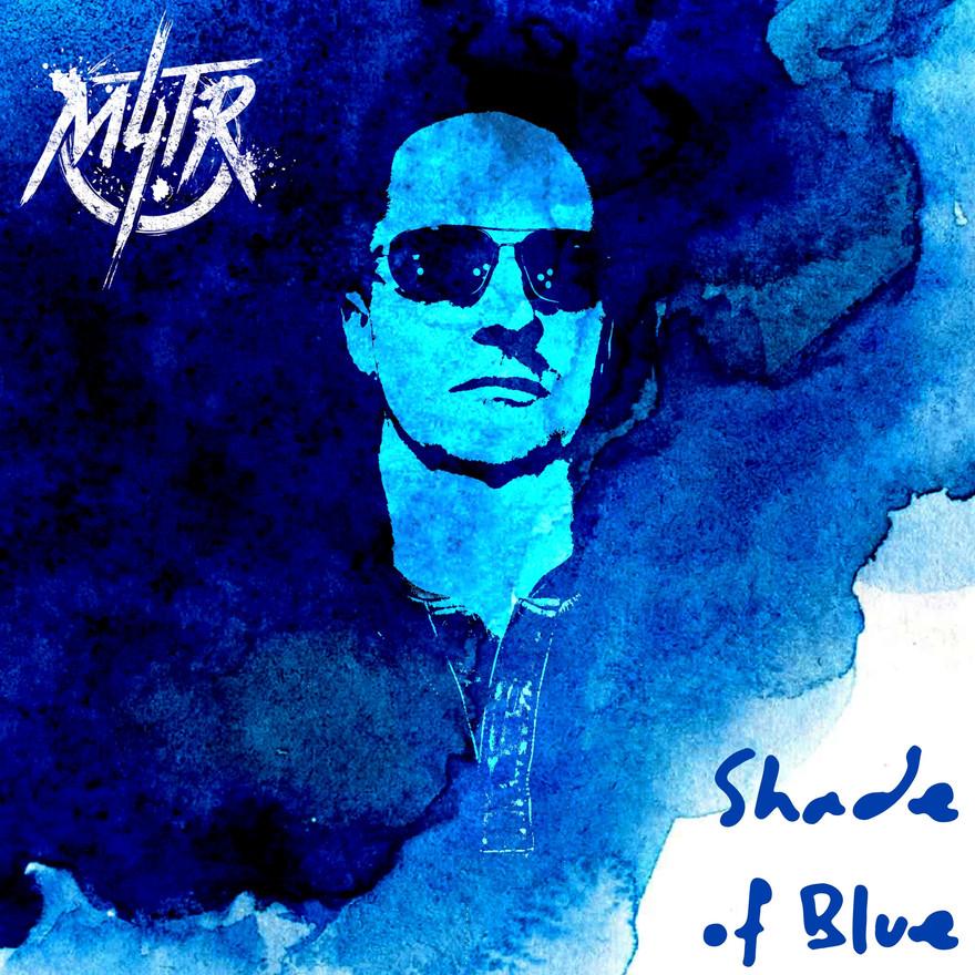 Shade of Blue New Logo.jpg