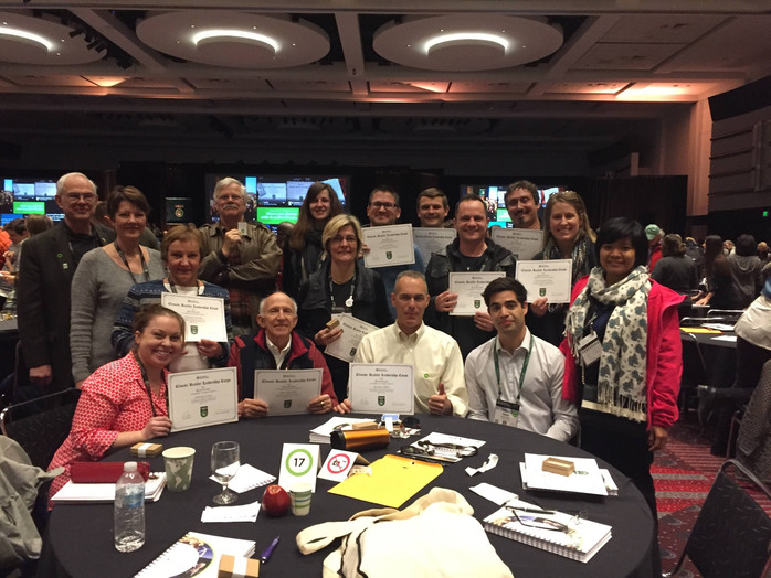 Climate Reality Leadership Training.JPG