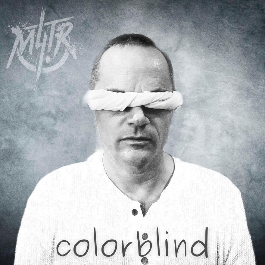 Colorblind 2 3000px.jpg