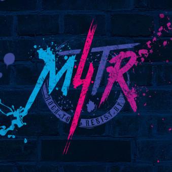M4TR 2020 logo 2.jpg