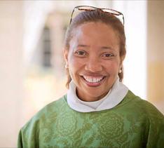 Rev. Dr. Dorothy Wells
