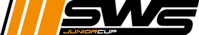 Junior-Cup.png