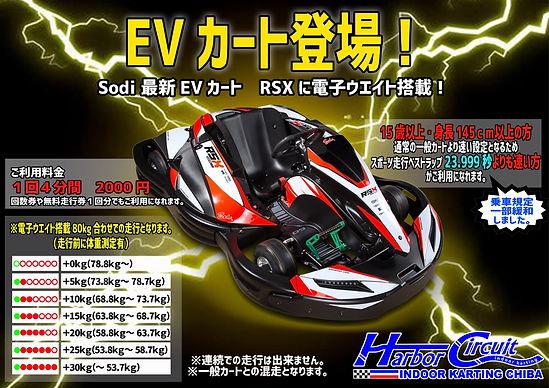 EVカート登場2 のコピー.jpg