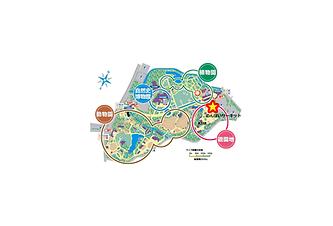parkmap6.png
