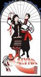 Yorkton Kalyna Ukrainian Dance Registration