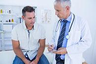 urologia-400x1000xwiden-51d6c.jpg