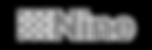 Nine | Jira Slack Integration by Troopr customer