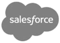 Salesforce | Jira Slack Integration by Troopr customer