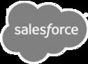 Salesforce | Jira Slack Integration by Troopr customer