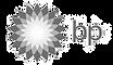 British Petroleum | Jira Slack Integration by Troopr customer