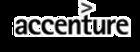 Accenture | Jira Slack Integration by Troopr customer