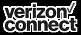 Verizon Connect | Jira Slack Integration by Troopr customer