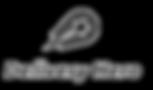 Delivery Hero | Jira Slack Integration by Troopr customer