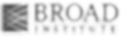 Broad Institute | Jira Slack Integration by Troopr customer