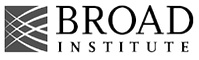 Broad Institue | Jira Slack Integration by Troopr customer