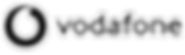 Vodafone | Jira Slack Integration by Troopr customer