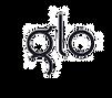 Glo | Jira Slack Integration by Troopr customer