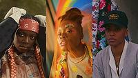 hip-hop-artists_header.jpg