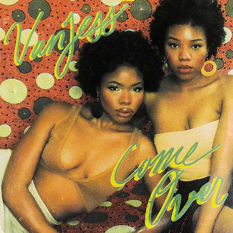 vanjess-channel-the-90s-come-over.jpg