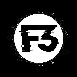 f3logo2.png
