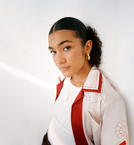 Olivia-Dean-2020-Fil-Mawi-World-Wide-Wav