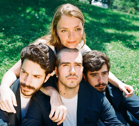 Dizzy-the-band-frontrunner-magazine.jpg