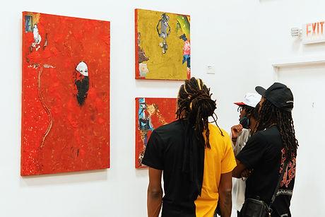 Black-Spectrum-Aziz-Gallery-Photocredit-