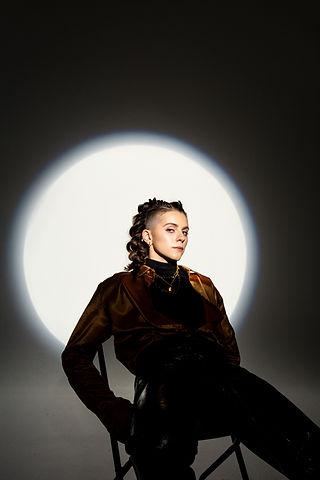 Lynn-Gunn-Interview-Bianca-Brown.jpg