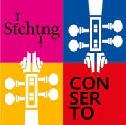 logo StichtingConcerto