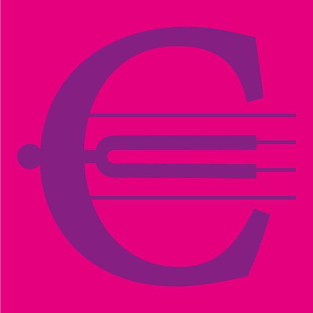 logo Concerto