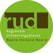 Logo RUD NHN