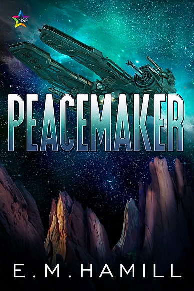 Peacemaker Cover.png