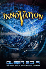 cover-innovation (1).jpg