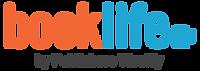 booklife logo.png