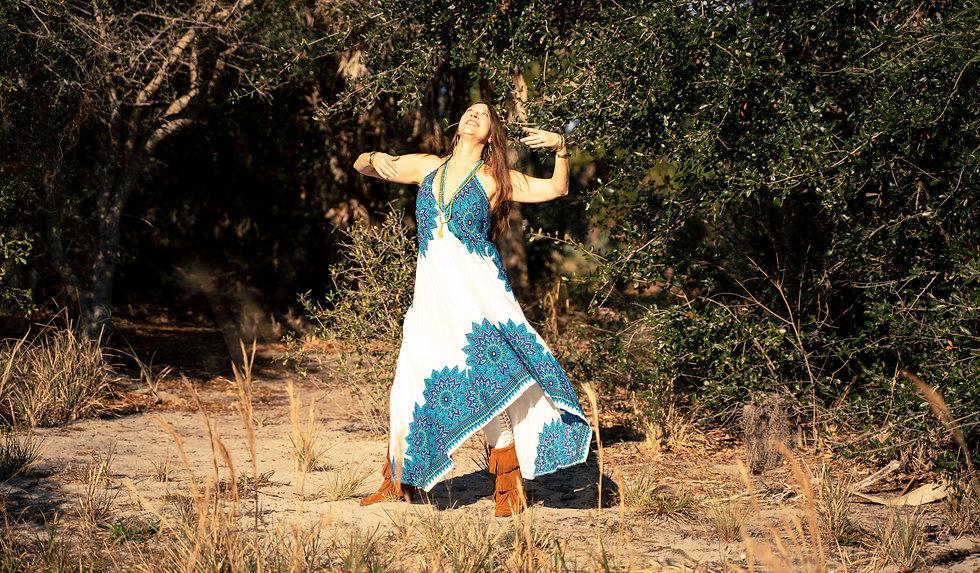 Arielle Star Dance.jpg
