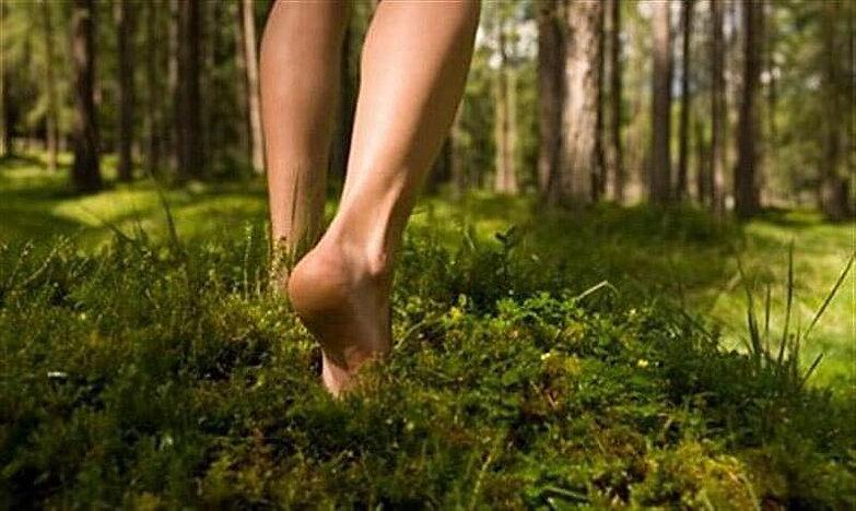 feet Earthing.jpg