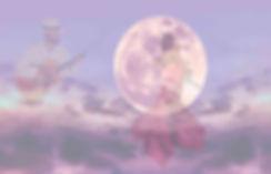 Full Moon Jan 11.2.jpg