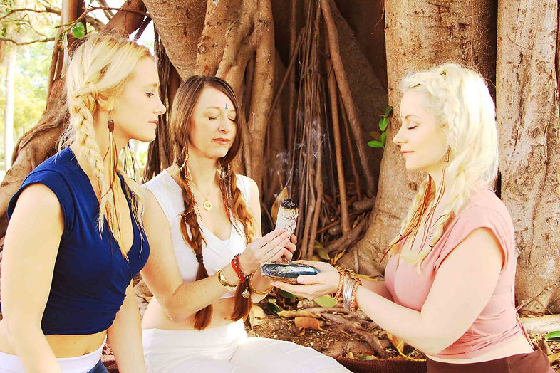 1.0 Sundays Goddess Sage Ritual.jpg