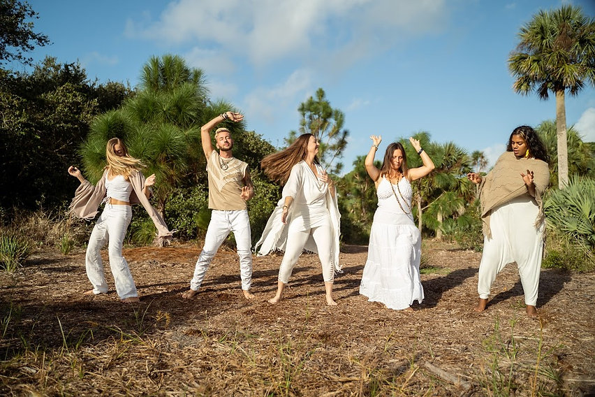Heal Through Dance Online Home Page.jpg