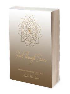 Heal Through Dance book image for websit