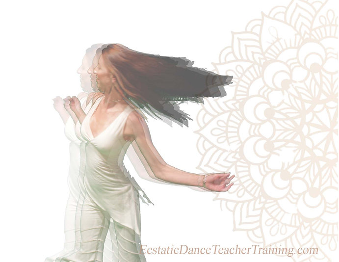 Ecstatic Dance Facilitator Training 2.jp