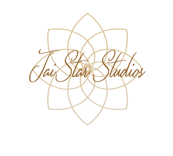 JaiStar Studios logo.png