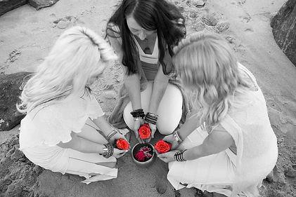 Goddess Offering Roses.jpg