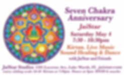 Seven Chakra Anniversary.jpg
